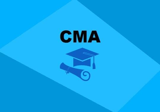 CMAs_1H x W: