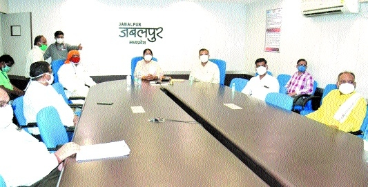 chauhan_1H x