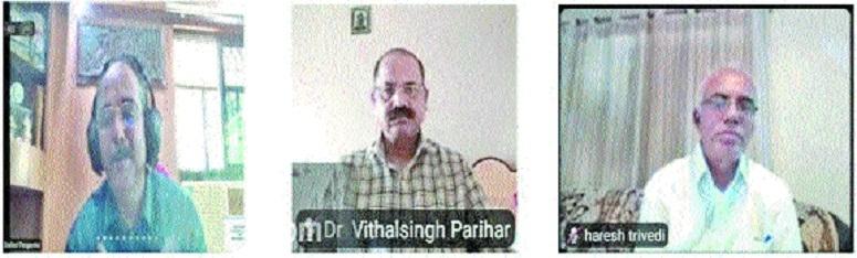 Dr Shailesh Pangaonkar_1&