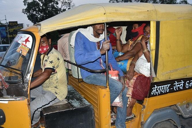 auto rickshaw_1&nbs