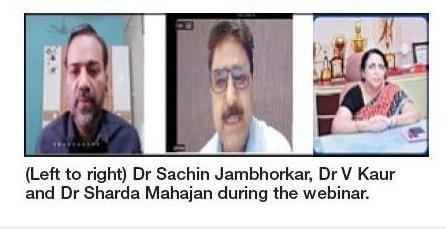 Dr sachin dhambhorkar_1&n