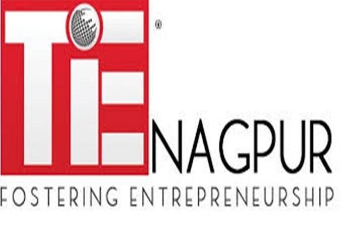 TiE Nagpur_1H