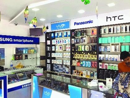 mobile shops_1