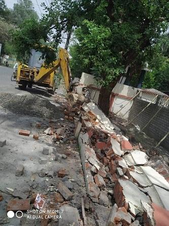 smart road work _1&