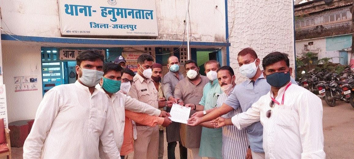 BJP workers_1