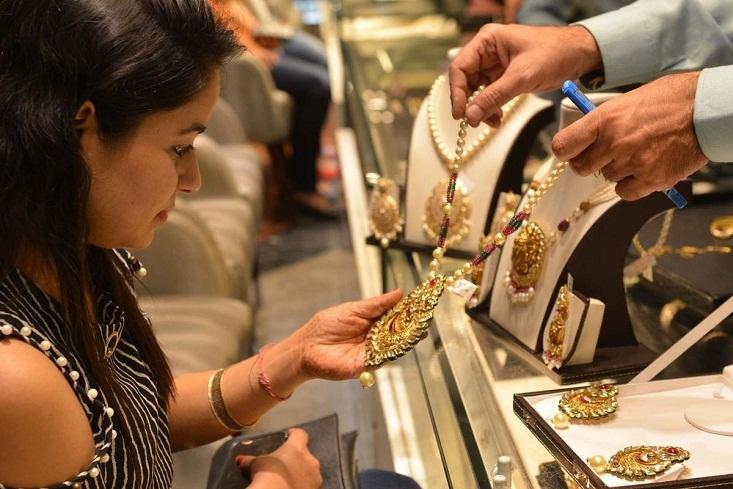 jewellery hallmarking_1&