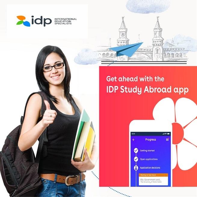 IDP Study_1H