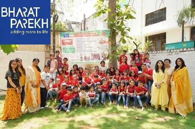 Bharat Parekhs Academy_1&