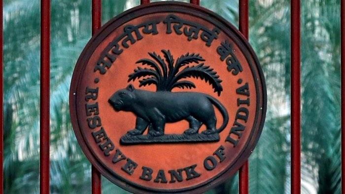 Bank credit growth decele