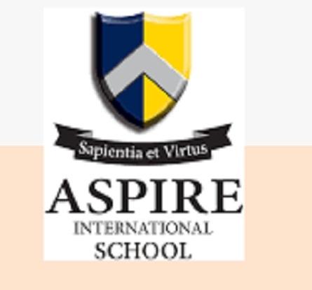 Aspire International Scho