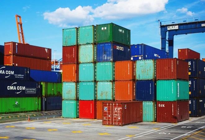 Exporters_1H