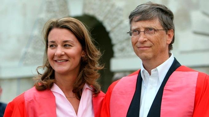 Bill Melinda Gates_1