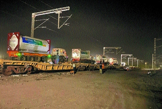 Oxygen Express trains_1&n