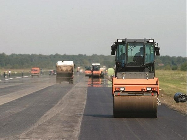 road sector_1