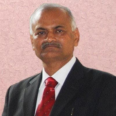 Dr T P Lahane_1&nbs