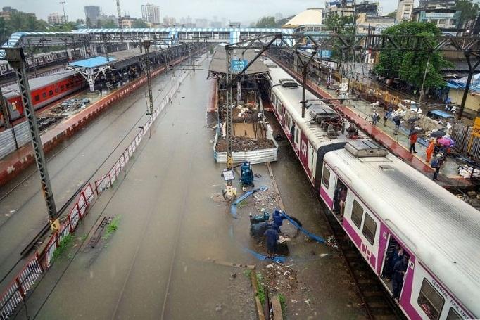 Rains mumbai_1