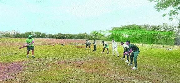 cricket camp_1
