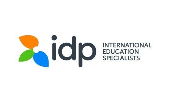 IDP Education_1&nbs