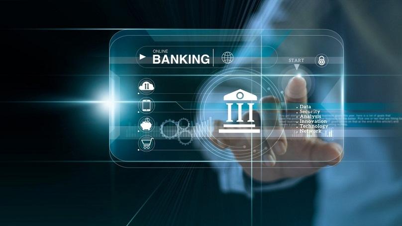 digital banks_1&nbs