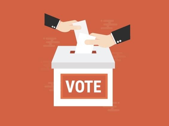 Polls In Mexico Peru_1&nb