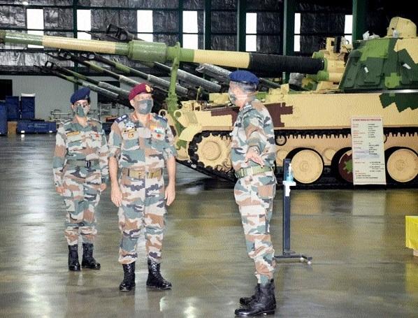 Lt Gen Yogendra Dimri_1&n