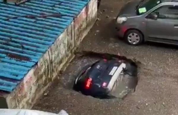 car sinks_1H