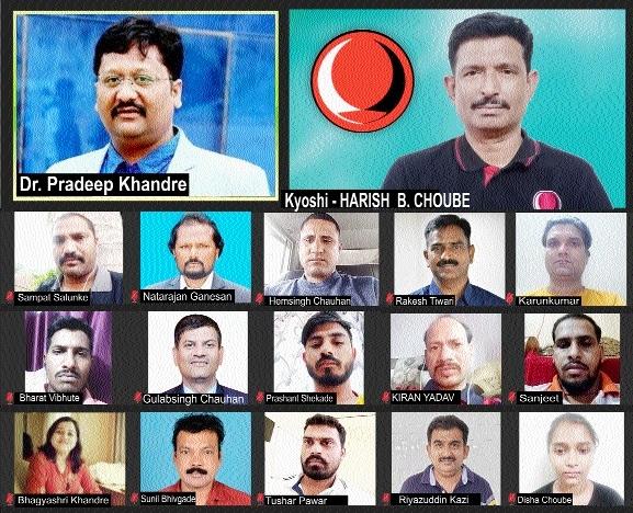Dr Pradeep Khandre_1