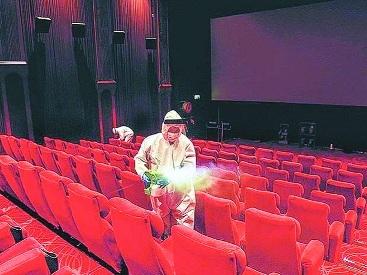 Theatres_1H x