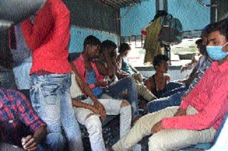 migrant labourers_1