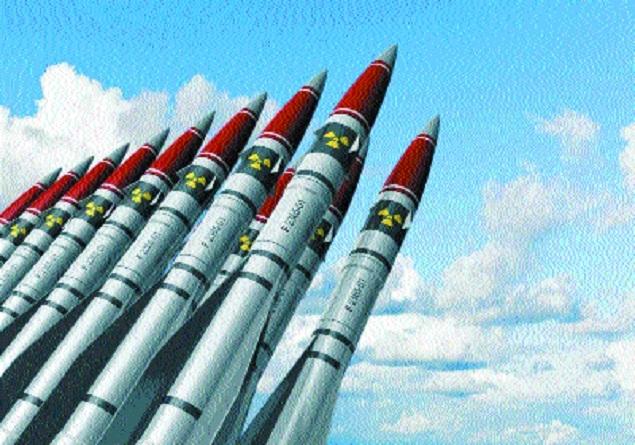 Nine nuclear armed_1