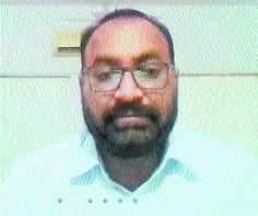 Dr PS Shekhwat _1&n