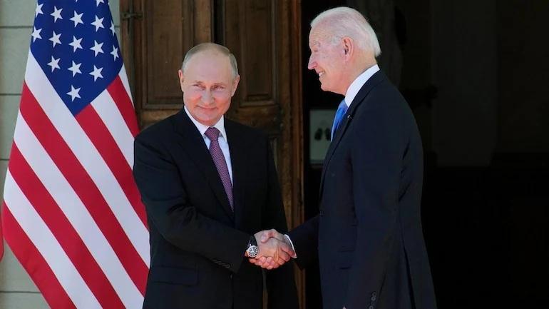 Biden Putin_1