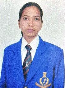 Coach Smita Bakre_1
