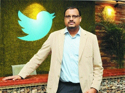 Twitter India MD_1&