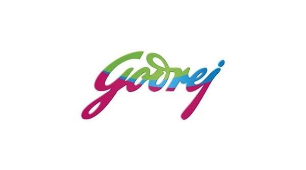 godrej_1H x W