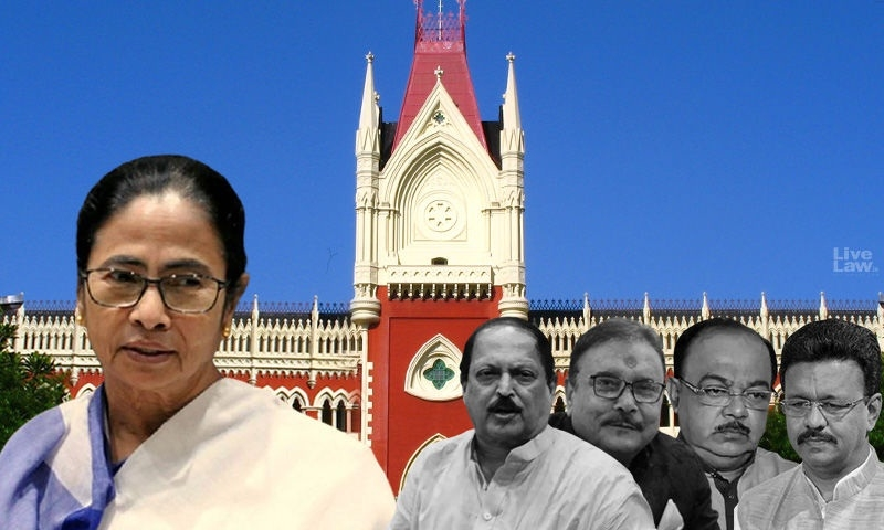 West Bengal ministers_1&n