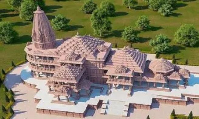Ayodhya_1H