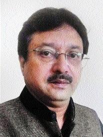 Adv Ashutosh Potnis_1&nbs