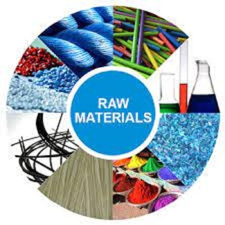 Raw material_1