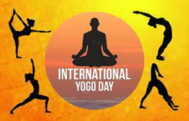 International Yoga Day_1&