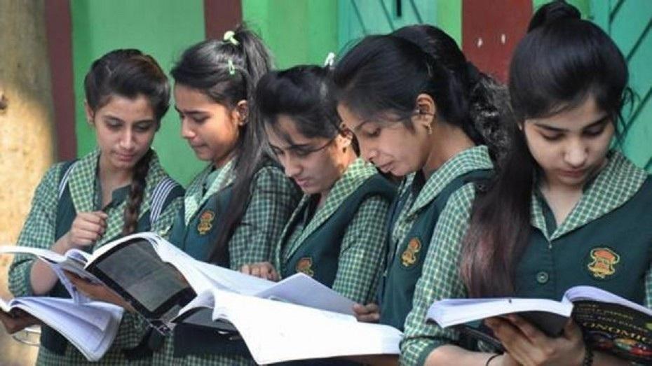 class 10 cbse students_1&