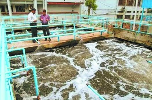 wastewater reuse_1&