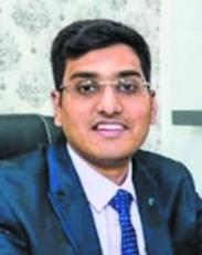 Dr Pritam Chandak_1