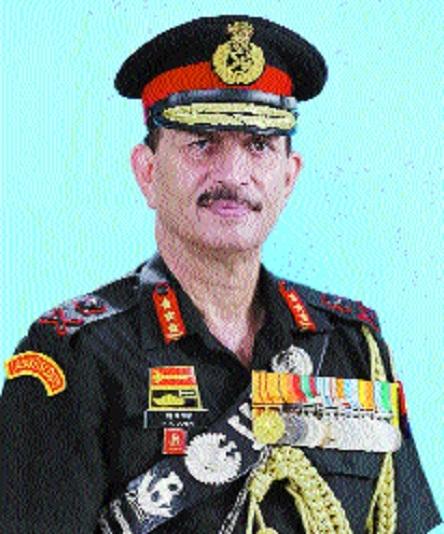 Lt Gen Joshi_1