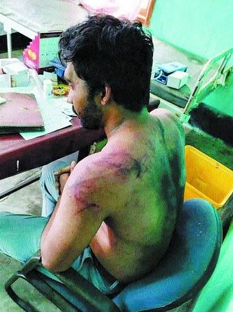 doctor assault case'_1&nb