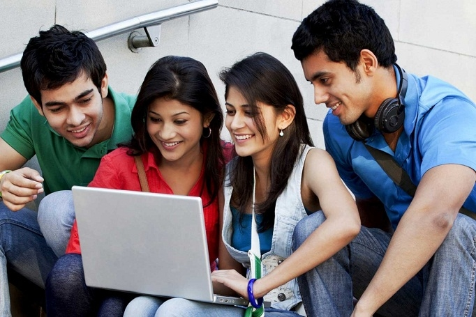 CBSE policy_1