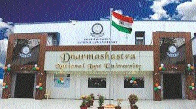 Dharmashastra_1&nbs