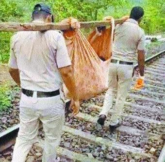 Cops carrying _1&nb