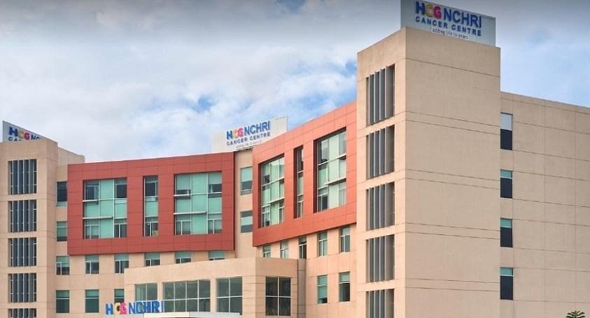 HCG Cancer Centre_1&nbs