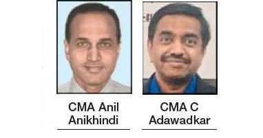CMA Anil Anikhindi_1